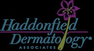 Haddonfield Dermatology Associates