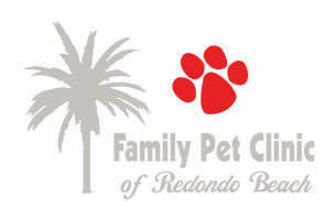 Family Pet Clinic of Redondo Beach