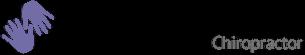 Susan Torn Chiropractor Logo
