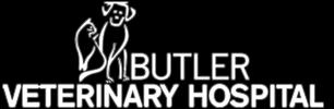 Butler Vet Hospital
