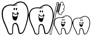 Vernon Hills Dental Center Logo
