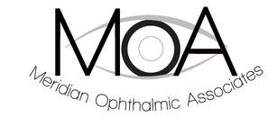 Meridian Ophthalmic Associates