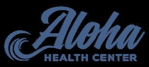 Aloha Health Center