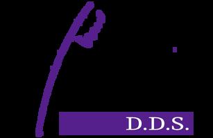 Scott Shew, DDS Logo