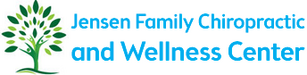 Jensen Family Chiropractic and Wellness Center