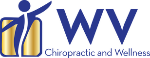WV Chiropractic and Wellness