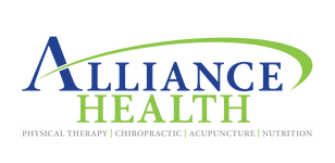 Alliance Chiropractic
