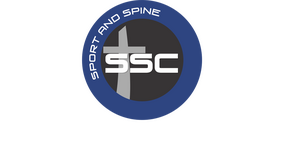 Sport and Spine Chiropractic Center