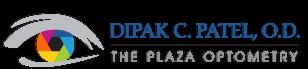 The Plaza Optometry