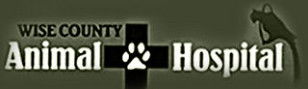Wise County Animal Hospital