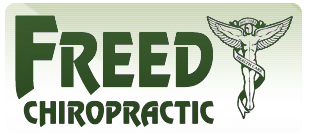 Fred Chiropractic