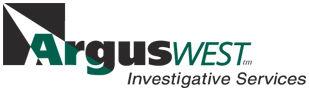 Argus West