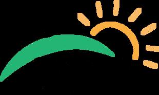 Hillside Chiropractic Logo
