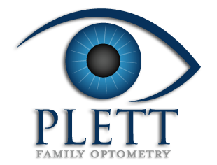 PFO Logo
