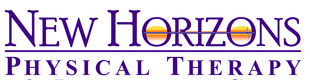 New Horizons Physical Therapy