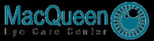 MacQueen Eye Care Center
