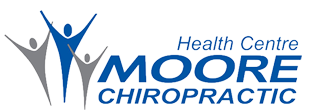 Moore Chiropractic Health Centre