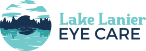 Lake Lanier Eye Care