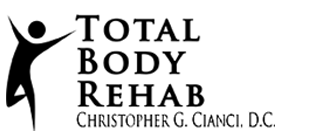Cianci Chiropractic