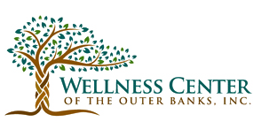 The Wellness Center of the Outer Banks,Inc.