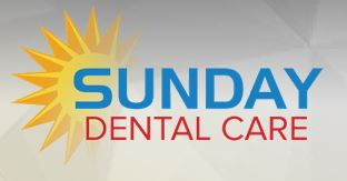 Gainesville Va Dentist : Gainesville Dental Office : Gainesville Sunday Dental Care