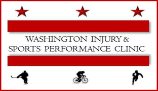 Washington Injury and Sports Performance Clinic
