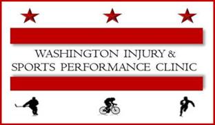 Washington Injury and Sports Performance Clinic