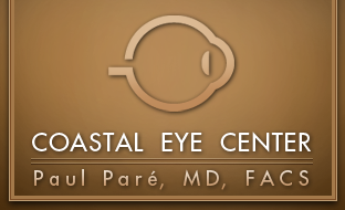 Coastal Eye Center