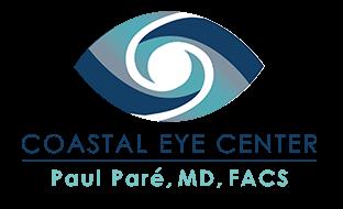 Coastal Eye Center