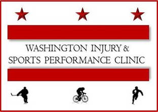 Washington Injury & Sports Performance Clinic