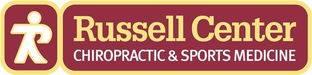 The Russell Center for Chiropractic & Sports Medicine