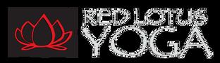 Red Lotus Yoga