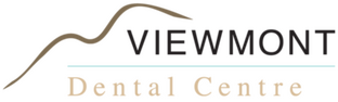 Viewmont Dental Centre logo
