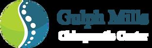 Gulph Mills Chiropractic Center
