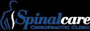 myspinalcare_logo16e-539