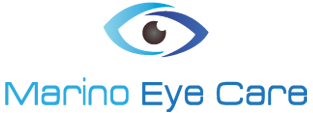 Marino Eye Care