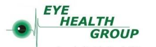 The Eye Health Group