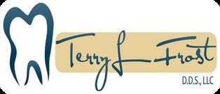 Terry L. Frost D.D.S., LLC logo