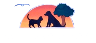 BLOUNT Veterinary Clinic LOGO