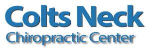 Colts Neck Chiropractic Center
