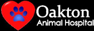 Oakton Animal Hospital