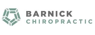 Barnick Chiropractic