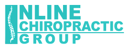 Inline Chiropractic Group