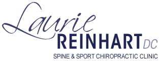 Laurie Reinhart DC | Spine & Sport Chiropractic Clinic