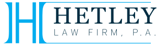 Hetley Law Firm, P.A.