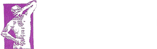 Dr. Joseph Refkin, Chiropractic Physician Logo