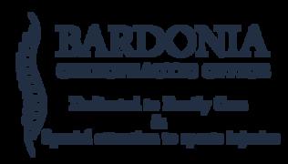 Bardonia Chiropractic Office