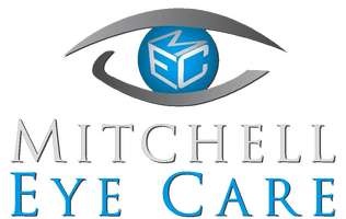 Mitchell Eye Care
