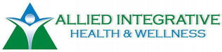Allied Integrative Health & Wellness