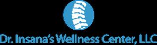 Dr Insana's Wellness Center LLC